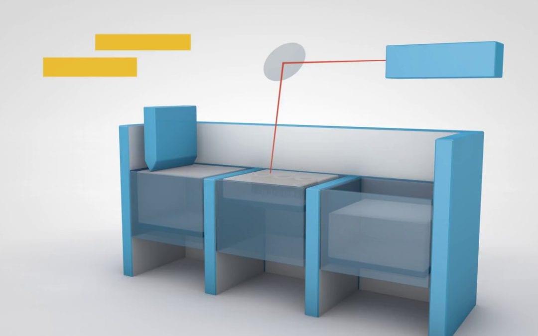 How Does Direct Metal Laser Sintering (DMLS) Work?