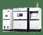 SLM 3D Printer 150px