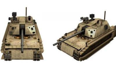 US Army wants world's largest, fastest metal powder 3D printer