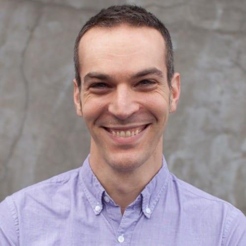 Dan Shapiro, Founder of Glowforge