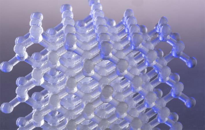 Huntsman unveils new additive materials for 3D printing