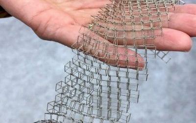 Velo3D's Incredible Metal 3D Printing Process