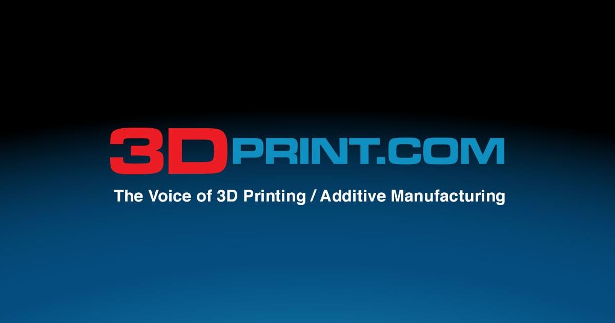 3DPOD Episode 12: Formalloy's Melanie Lang: LMD Metal 3D Printing