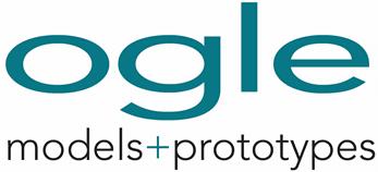 Ogle Models Uses SLS 3D Printing to Make a Better Tennis Racket Handle