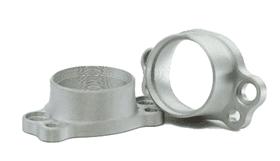 New 3D printing powder