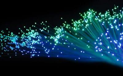 3D printers could make ultrafast internet cheaper