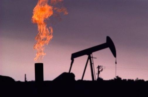 Oil & Gas 4.0: Digital opportunity knocks for Singapore