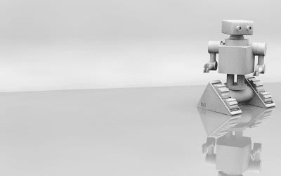 20 Geeky Things to 3D Print