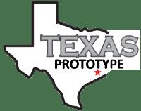 Texas Prototype
