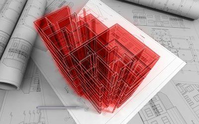 "3D Printing: A ""newborn, niche market"" climbing to the top"