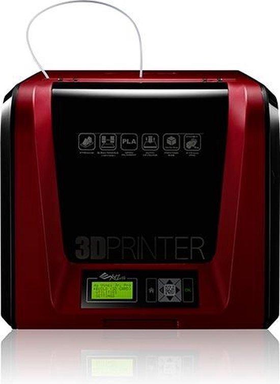 Desktop 3D Printer Buying Guide 2020