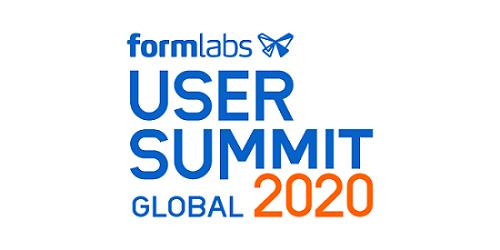 3D Printing Webinar and Virtual Event Roundup, October 25, 2020