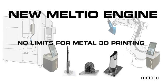 3D Printing Webinar and Virtual Event Roundup: November 22, 2020